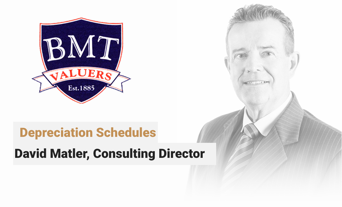 BMT Valuers, Vendor, Buyer and Seller Advocates - BMT Valuers